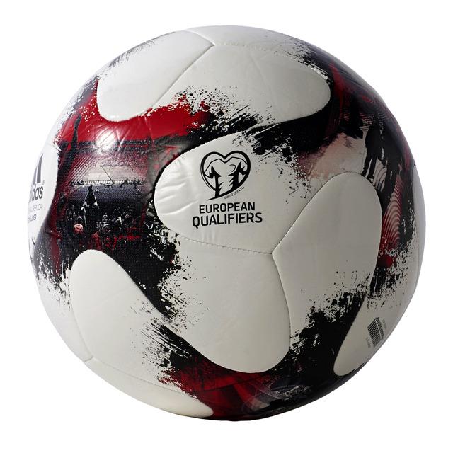Balon de futbol rusia 2018 clipart image royalty free Balones del Mundial ACTIVIDAD Lucy5562 - Sugar Dolls - Hello Foros ... image royalty free