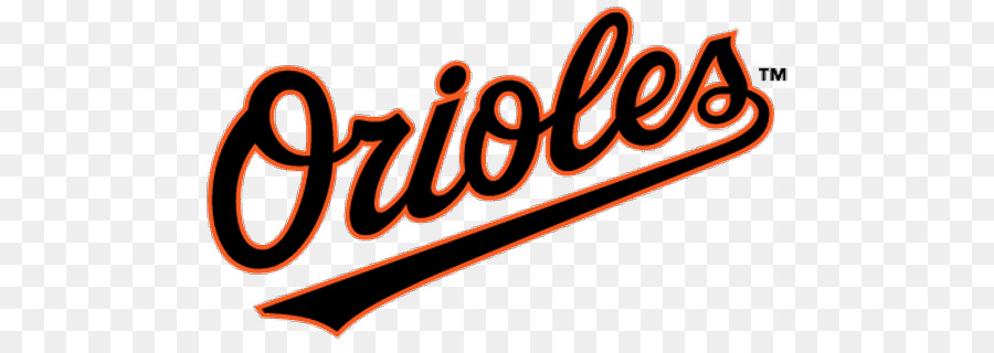 Baltimore orioles clipart royalty free library Mlb Logo clipart - Text, Font, Line, transparent clip art royalty free library