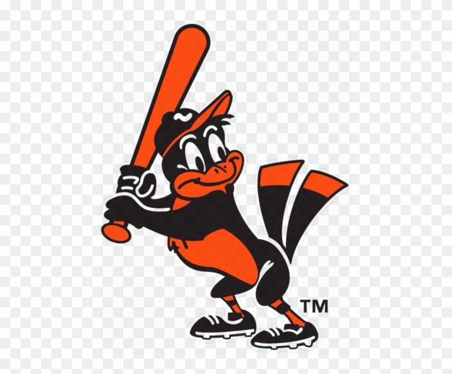 Baltimore orioles clipart clip art royalty free download Image - Baltimore Orioles Bird Baseball Clipart (#2201416) - PinClipart clip art royalty free download