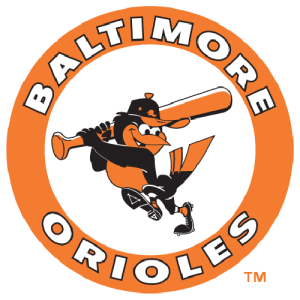 Baltimore orioles clipart clipart images gallery for free download ... jpg freeuse download