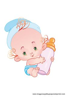 Bambini clipart clip transparent 1052 fantastiche immagini su Clip art....baby...ⓚ nel 2015 ... clip transparent