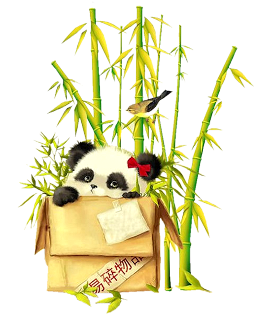 Bamboo clipart money png black and white library ForgetMeNot: Bamboo png black and white library