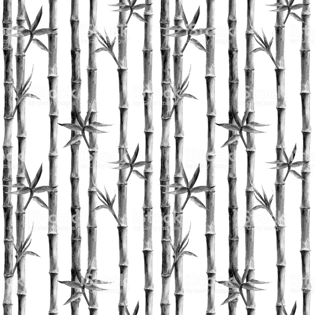 Bamboo stick bamboo clipart black and white png black and white Bamboo stick clipart black and white 8 » Clipart Portal png black and white