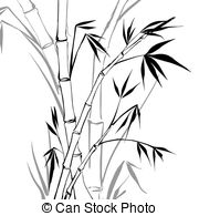 Bamboo stick bamboo clipart black and white png transparent library Bamboo Clipart and Stock Illustrations. 21,709 Bamboo vector EPS ... png transparent library