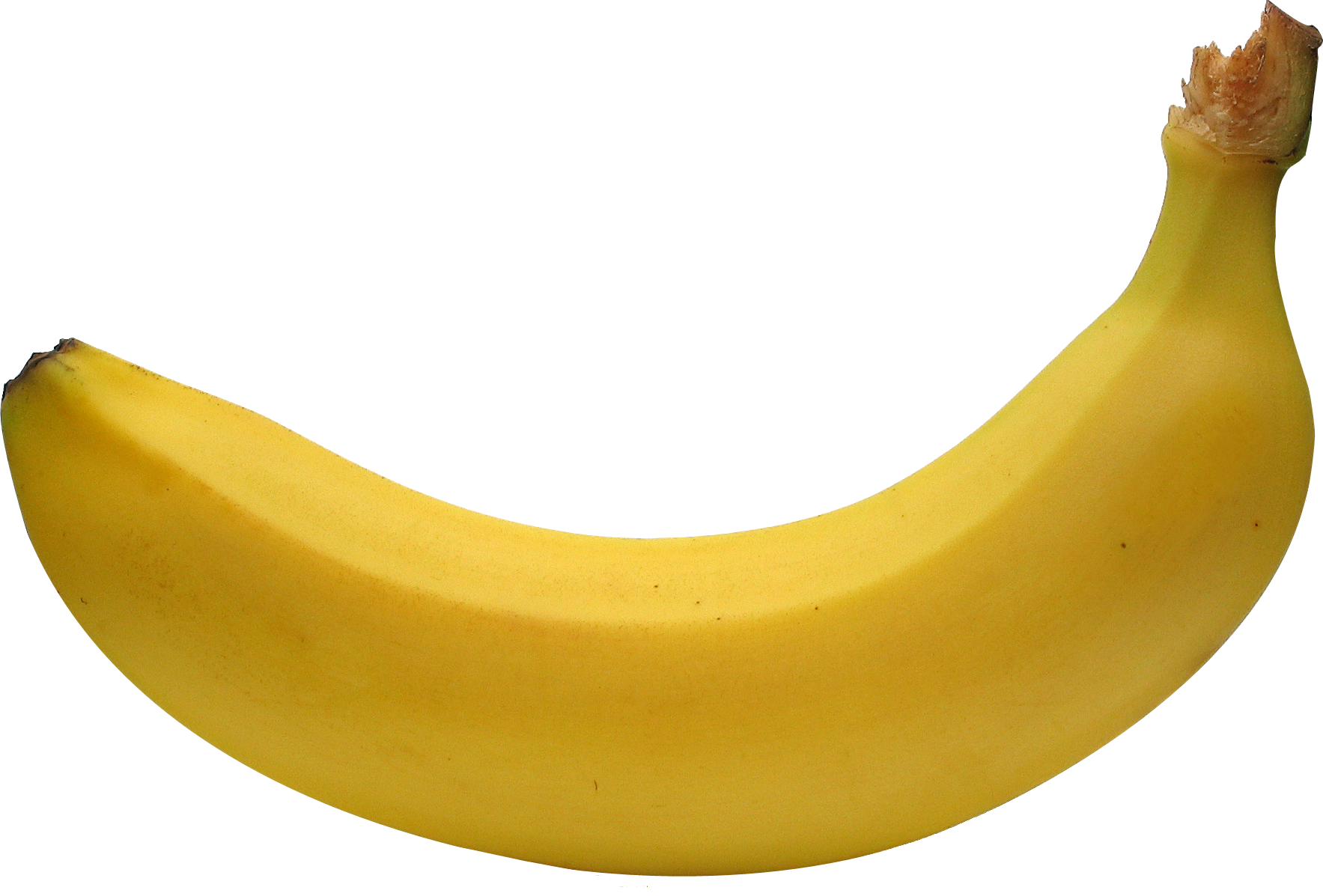 Banana and apple together clipart image freeuse Banana Two | Isolated Stock Photo by noBACKS.com image freeuse