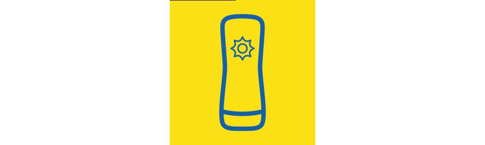 Banana boat sunscreen clipart jpg library library Sun Protection Tips   Banana Boat Sun Care 101 jpg library library
