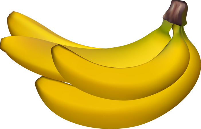 Banana bunches clipart jpg freeuse download Free Cliparts Bananas Bunch, Download Free Clip Art, Free Clip Art ... jpg freeuse download