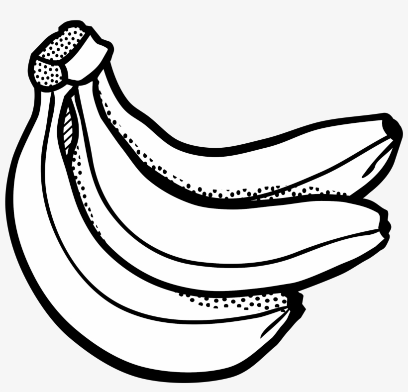 Banana bunches clipart graphic stock Bunch Of Bananas - Bunch Of Bananas Clipart - Free Transparent PNG ... graphic stock