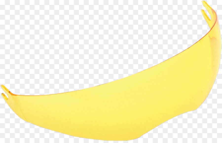 Banana clipart japanese graphic free Banana Clipart png download - 1035*659 - Free Transparent Goggles ... graphic free