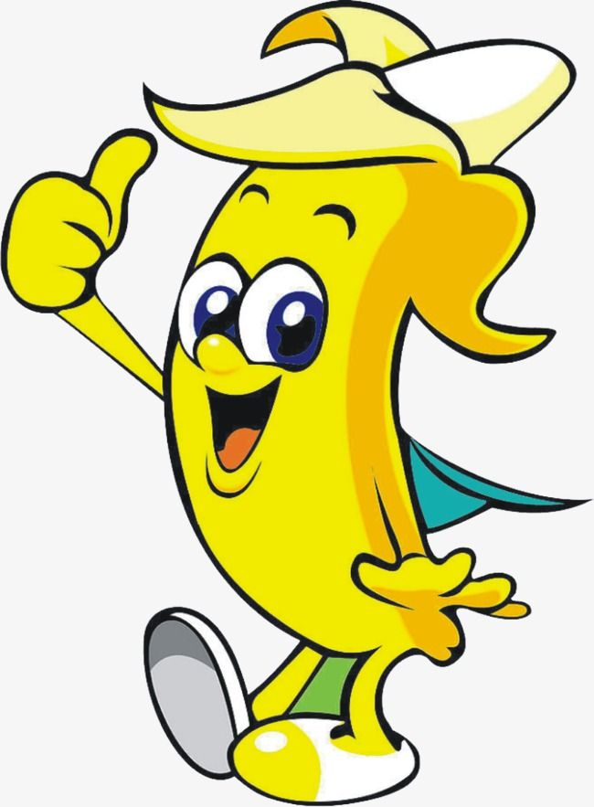 Banana emoji clipart clip art black and white download Cartoon Banana, Cartoon Clipart, Banana Clipart, Foreskin PNG ... clip art black and white download