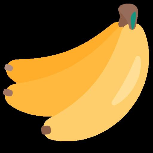 Banana emoji clipart black and white download Banana emoji clipart images gallery for free download | MyReal clip ... black and white download