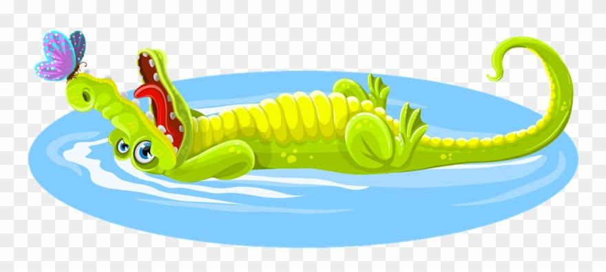 Banana hungry caterpillar clipart vector royalty free Hungry Caterpillar Clipart 25, Buy Clip Art - De Krokodil Ligt In ... vector royalty free