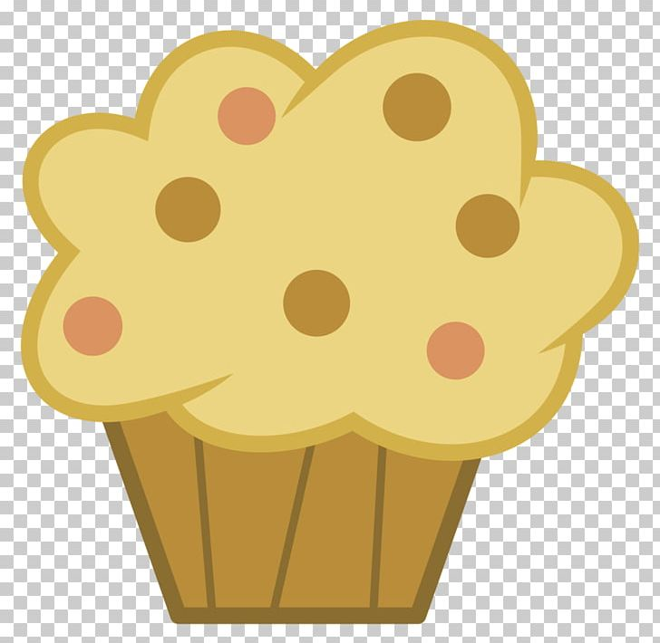 Banana nut muffin clipart graphic royalty free Derpy Hooves Twilight Sparkle Muffin Cupcake Pony PNG, Clipart, Art ... graphic royalty free