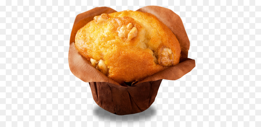 Banana nut muffin clipart banner freeuse download Banana Cartoon png download - 640*438 - Free Transparent Muffin png ... banner freeuse download
