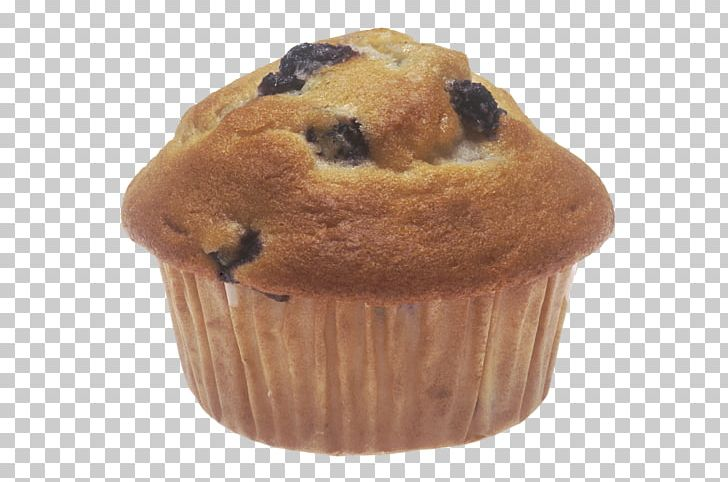 Banana nut muffin clipart picture stock Muffin Bakery Breakfast Raisin Cupcake PNG, Clipart, Baked Goods ... picture stock