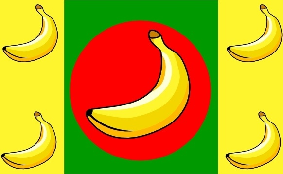 Banana republic logo clipart vector library stock Banana republic font free vector download (2,661 Free vector) for ... vector library stock