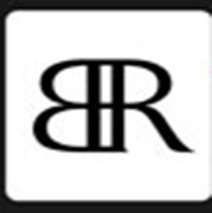 Banana republic logo clipart freeuse stock Icon Pop Brand Image 377 - Icon Pop Answers : Icon Pop Answers freeuse stock