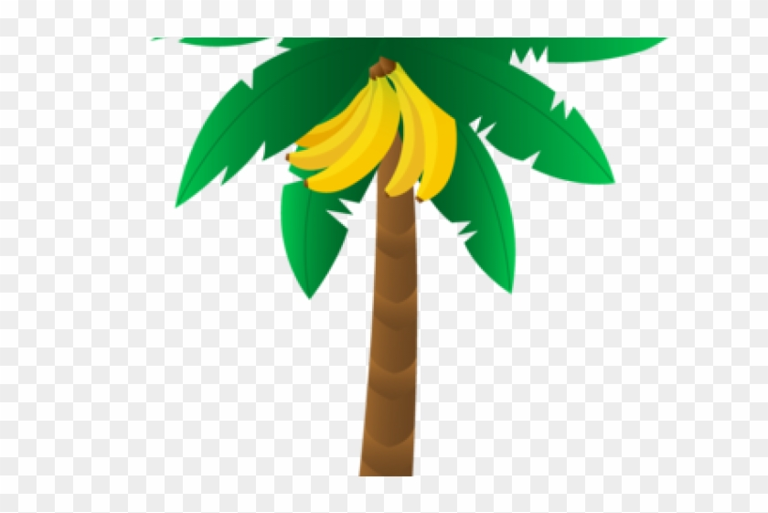 Banana tree leaves clipart svg download Leaves Clipart Banana Leaf - Transparent Banana Tree Clipart, HD Png ... svg download
