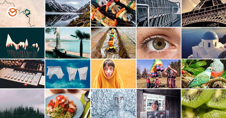 Banco de imagens gratis clipart free download Os 50 Melhores Bancos de Imagens Grátis para Blogs e Uso Comercial free download