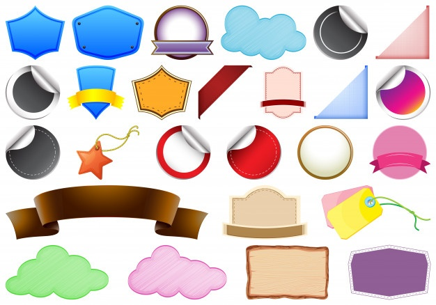 Cliparts for free banner freeuse download Clipart | Fotos y Vectores gratis banner freeuse download