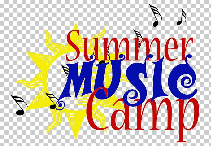 Band camp clipart jpg library stock Summer Camp Children\'s Music Band Camp PNG, Clipart, Free PNG Download jpg library stock