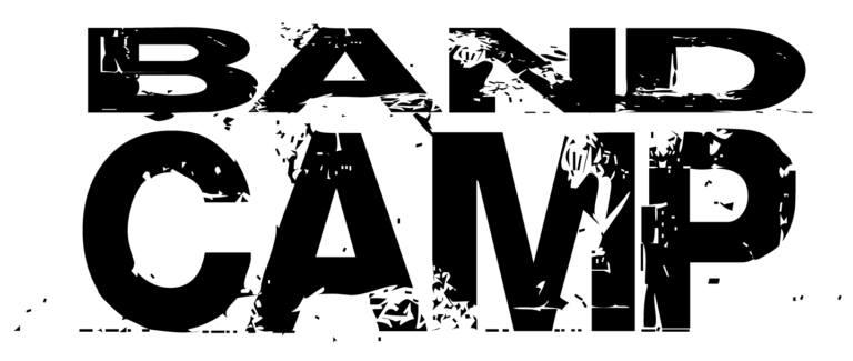Band camp clipart transparent download Summer Band Schedule - River Road Independent School District transparent download