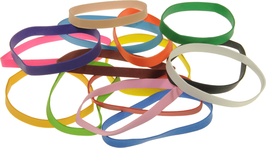 Band money clipart download Aero Rubber Your Ultimate One-Stop Shop For Non-Latex Rubber Bands download