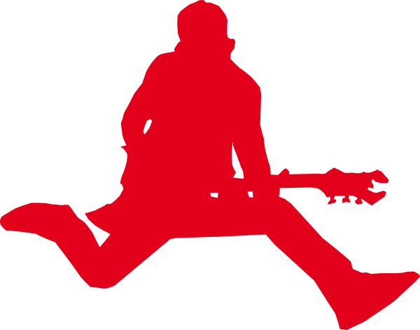 Band on the run clipart picture freeuse stock Free Rock Band Clipart, Download Free Clip Art, Free Clip Art on ... picture freeuse stock