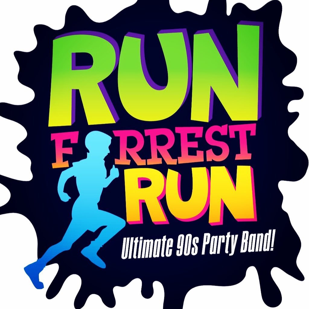 Band on the run clipart clipart free Run Forrest Run (@rfr90sband)   Twitter clipart free