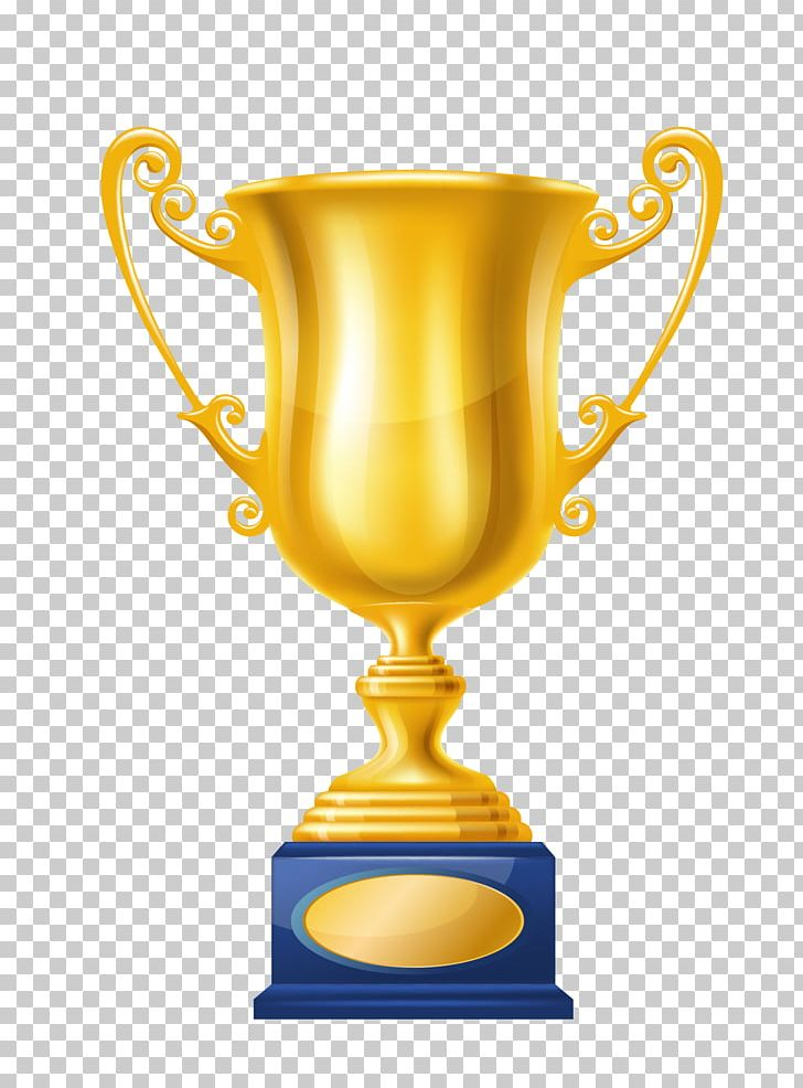 Band trophy clipart free graphic download Trophy PNG, Clipart, Award, Cartoon Trophy, Champion Trophy, Cup ... graphic download