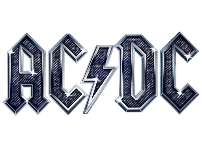 Banda de rock clipart freeuse stock Bandas De Rock Png Vector, Clipart, PSD - peoplepng.com freeuse stock