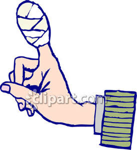Bandage funny clipart graphic free library Bandage Clipart   Free download best Bandage Clipart on ClipArtMag.com graphic free library