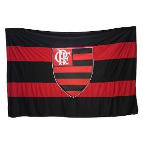 Bandeira do flamengo clipart banner free stock Bandeira Do Flamengo Top 190 X 120 Cm Apenas R$45,00 banner free stock