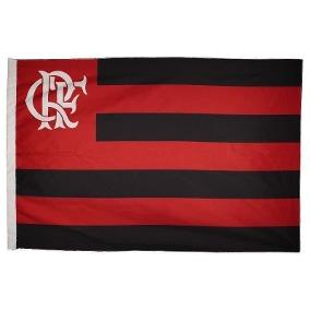 Bandeira do flamengo clipart vector transparent library Bandeira Flamengo Torcedor 2 Panos vector transparent library