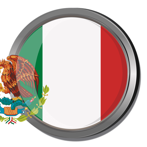 Bandeira mexico clipart svg royalty free stock Bandeira mexico png clipart images gallery for free download ... svg royalty free stock