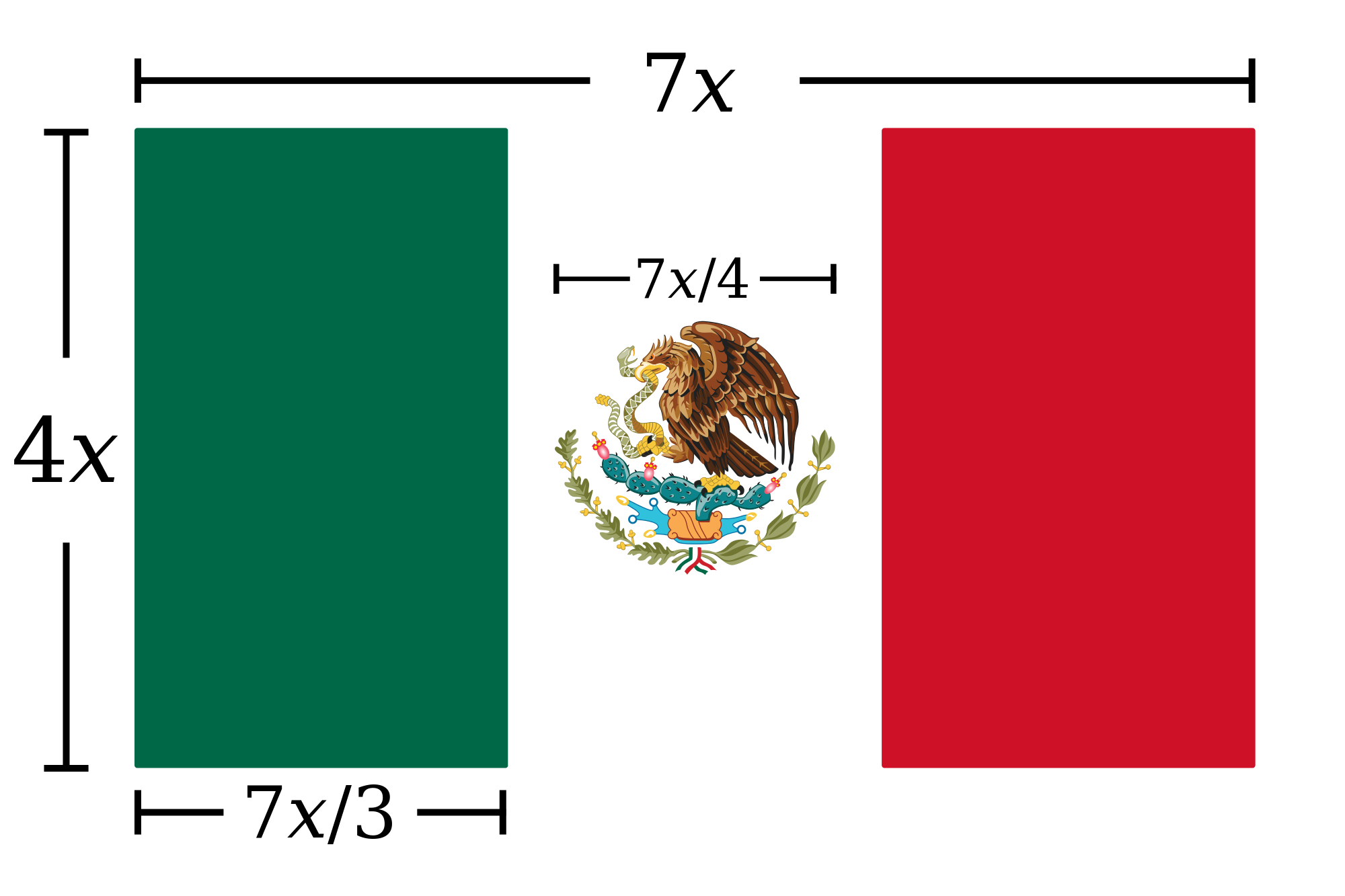 Bandeira mexico clipart picture royalty free Bandeira mexico png clipart images gallery for free download ... picture royalty free