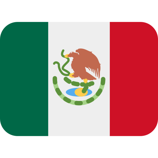 Bandeira mexico clipart banner free Bandeira mexico png clipart images gallery for free download ... banner free