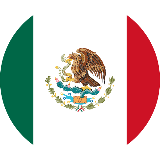 Bandeira mexico clipart png transparent Bandeira mexico png clipart images gallery for free download ... png transparent