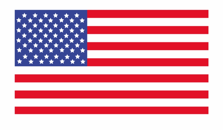 Bandeira usa clipart free American And Thai Flag Free PNG Images & Clipart Download #1831206 ... free