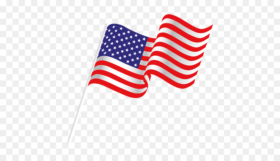 Bandeira usa clipart freeuse library Fourth Of July Background png download - 512*512 - Free Transparent ... freeuse library
