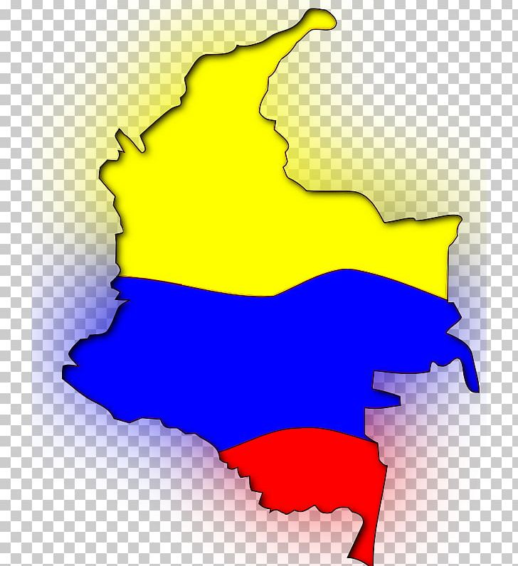 Bandera colombia clipart graphic transparent stock Flag Of Colombia Mapa Polityczna City Map PNG, Clipart, Bandera De ... graphic transparent stock