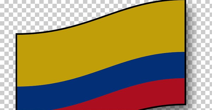 Bandera colombia clipart stock Flag Of Colombia Copyright PNG, Clipart, Angle, Area, Author ... stock