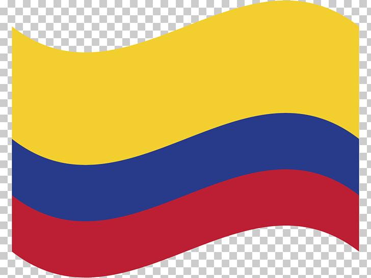 Bandera de colombia clipart picture Bandera de colombia bandera nacional, colombia bandera PNG Clipart ... picture