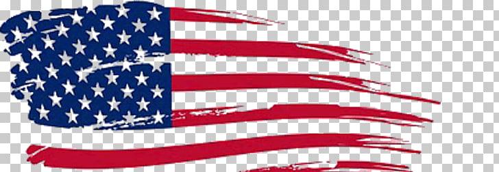 Bandera de estados unidos clipart image black and white library Bandera de estados unidos estados unidos PNG Clipart | PNGOcean image black and white library