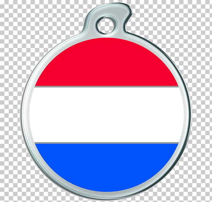 Bandera de holanda clipart banner free download Bandera de Dinamarca Bandera de Holanda Bandera de Suecia Bandera de ... banner free download