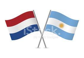 Bandera de holanda clipart picture royalty free download Banderas DE Argentina Y vectores en stock - Clipart.me picture royalty free download