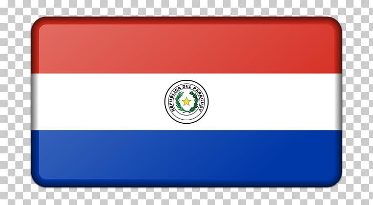 Bandera de holanda clipart graphic transparent download Bandera de Egipto Bandera de Holanda Bandera de Paraguay Bandera de ... graphic transparent download