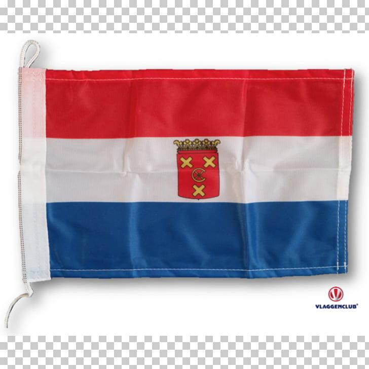Bandera de holanda clipart clip transparent Bandera de Holanda del sur bandera de Holanda del sur bandera de ... clip transparent