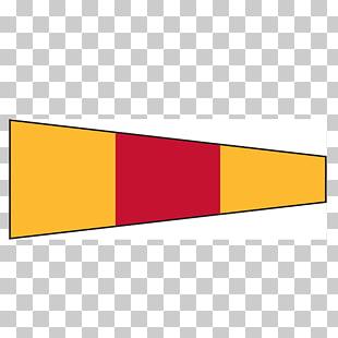 Bandera de holanda clipart banner freeuse Página 4 | 229 bandera de Holanda PNG cliparts descarga gratuita ... banner freeuse