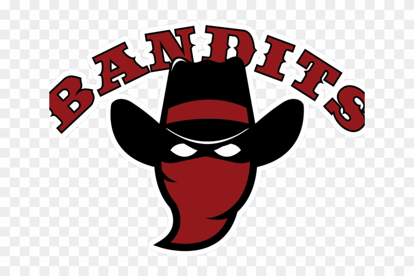 Bandit images clipart free stock Scarf Clipart Bandit - Bandit Logo Png, Transparent Png - 640x480 ... free stock